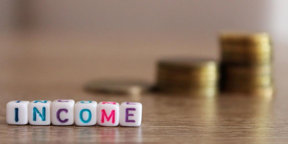 RFS blog - income protection