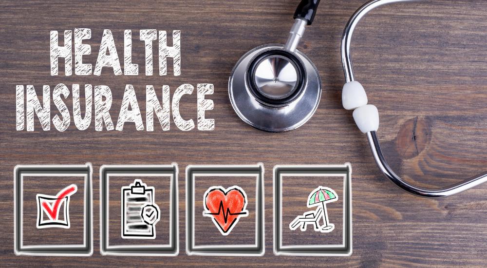 RFS blog - private health insurance
