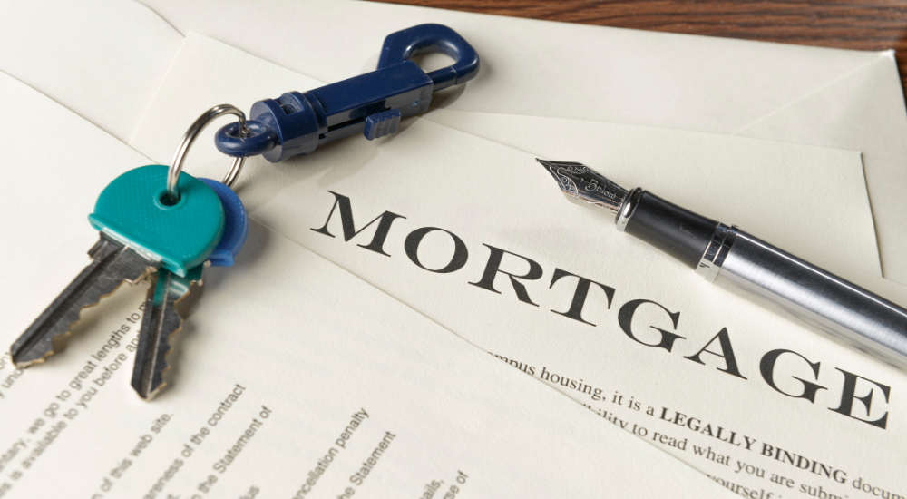 RFS blog - mortgage underwriter