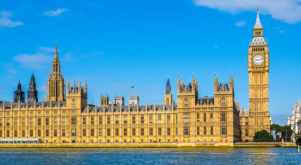RFS blog - the 2021 budget