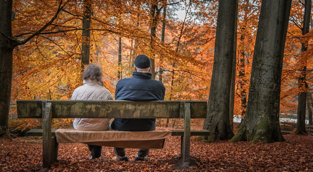 annuities and retirement