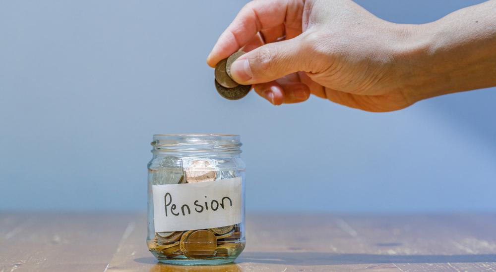 pension drawdown 2