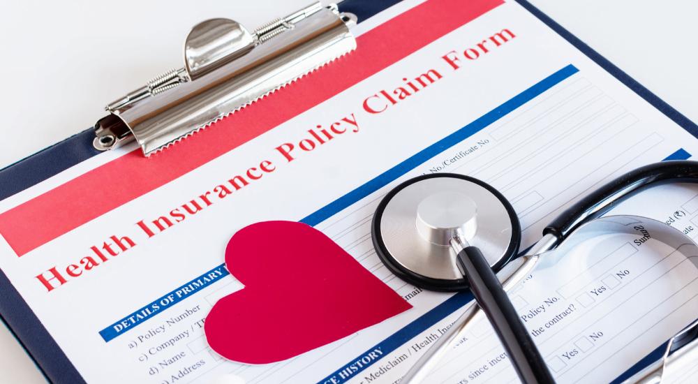 health insurance 3