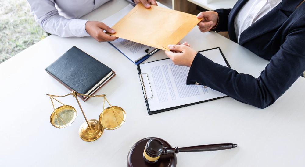inheritance tax solutions