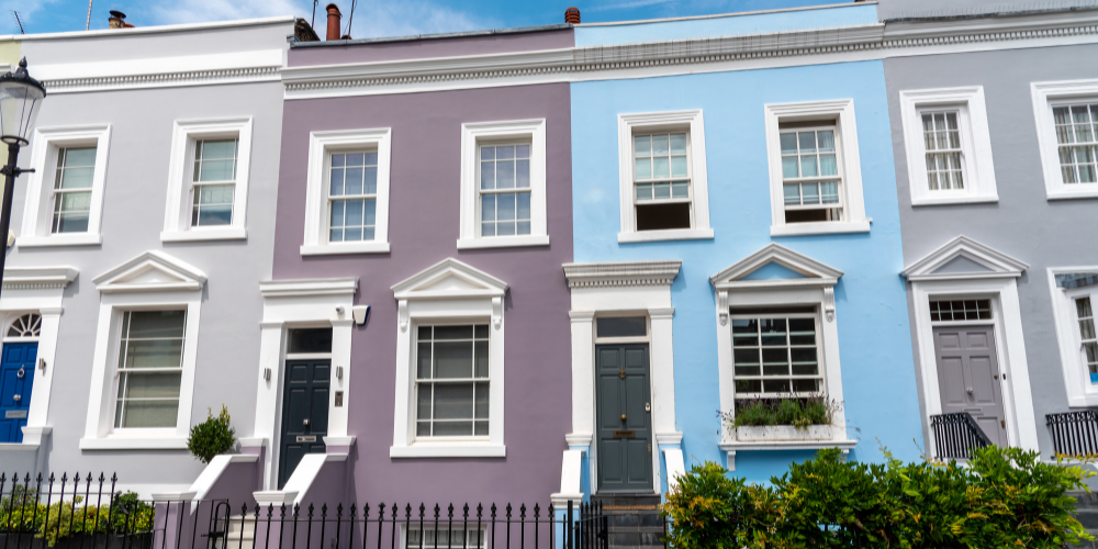 RFS blog - joint owner sole proprietor mortgage