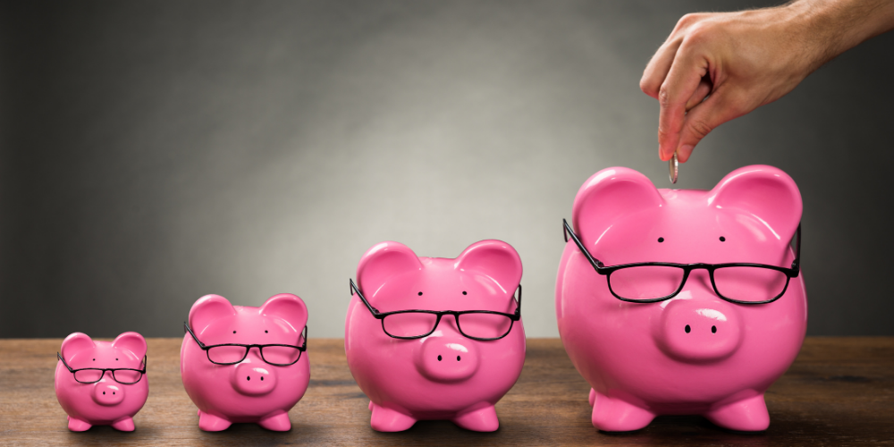 RFS blog - pension pots