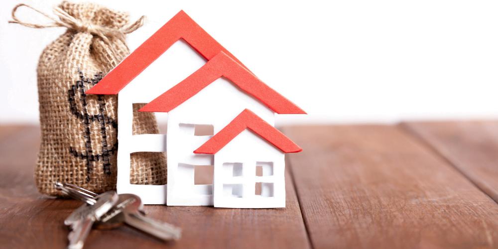 RFS blog - repayment mortgage vs interest only