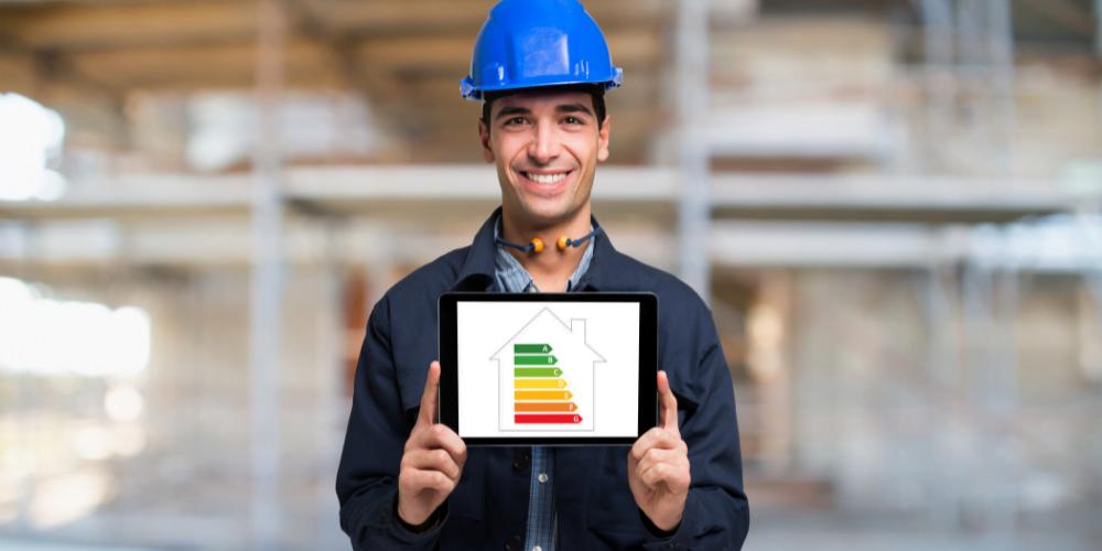 RFS Blog -EPC Ratings For Landlords